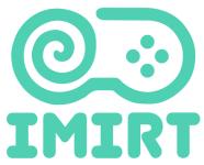 Imirt_Logo