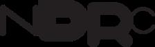 Ndrc_logo