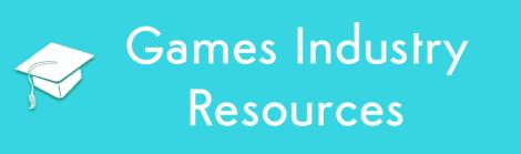 Resources_Header