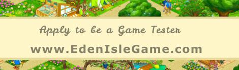 Wordpress_GameTester