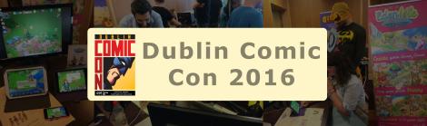Wordpress_Header_Comic_Con_2016
