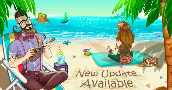 Eden_Isle_New_Update_1.3.0