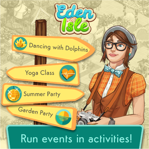 Events_FB_Update_03