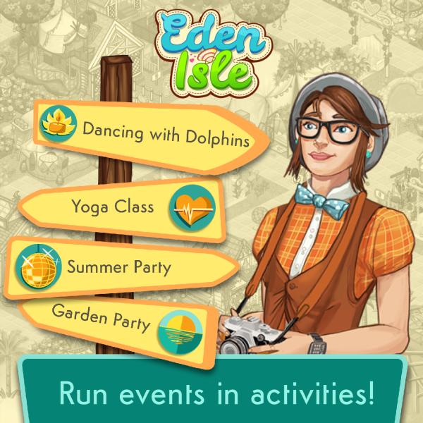 Events_FB_Update_03