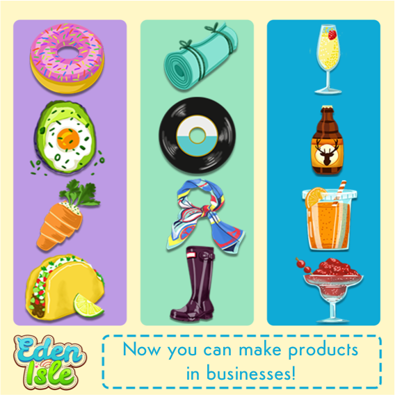 Products_FB_Update_02.png
